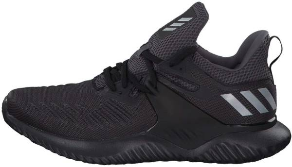 huge discount 8c05a 5f5a8 12 Reasons to NOT to Buy Adidas AlphaBounce Beyond (Mar 2019)   RunRepeat