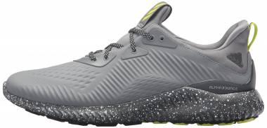 Adidas AlphaBounce EM CTD - Grey/Grey/White