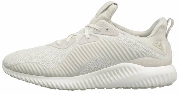 official photos c46bc 665d5 10 Reasons toNOT to Buy Adidas AlphaBounce Reflective HPC AM