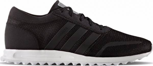 12 Reasons to NOT to Buy Adidas Los Angeles (Mar 2019)  3f1716320f9d