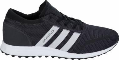 Adidas Los Angeles - Black Utiblk Ftwwht Cblack (S75994)