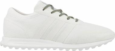 Adidas Los Angeles - White (BB1117)