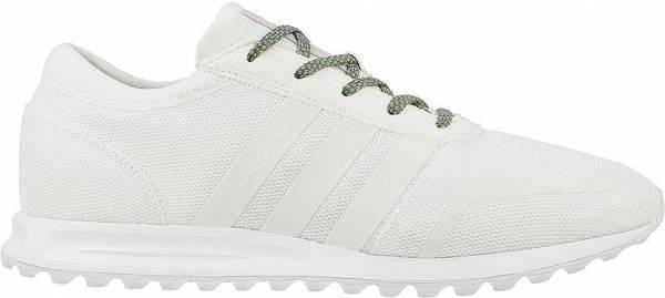 absceso Perjudicial Escuela de posgrado  Adidas Los Angeles sneakers in 9 colors (only £30) | RunRepeat