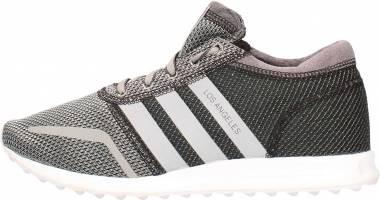 Adidas Los Angeles  - Grey