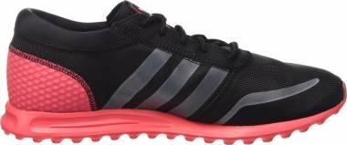 Adidas Los Angeles  - Multicolor Cblack Cblack Shored