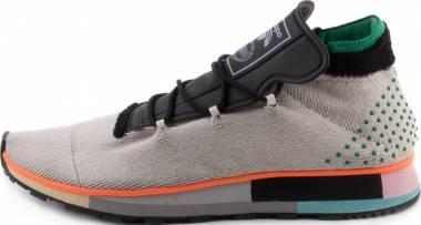 Adidas AW Run Mid - Multicolor