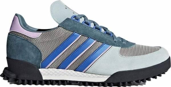 official photos f2786 c7209 Adidas Marathon TR - All 5 Colors for Men   Women  Buyer s Guide     RunRepeat