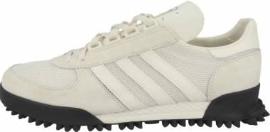 Adidas Marathon TR - White