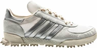 Adidas Marathon TR Grey Men