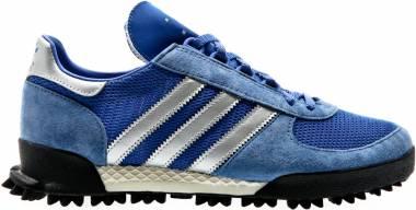 Adidas Marathon TR Blue Men