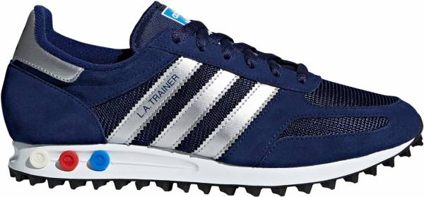12 Reasons to NOT to Buy Adidas LA Trainer (Jan 2019)   RunRepeat 6bf1ee1f89