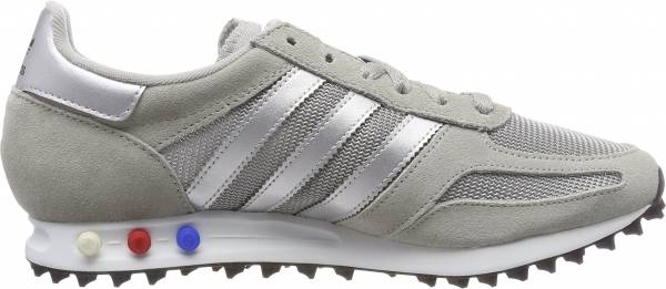 12 Reasons to NOT to Buy Adidas LA Trainer (Mar 2019)  229118b179fb