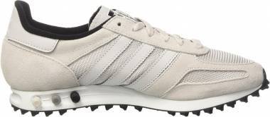Adidas LA Trainer - Gris (BY9327)