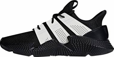 Adidas Prophere - Black