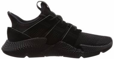 Adidas Prophere - Black (B37453)