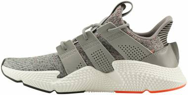 Adidas Prophere Grey Men