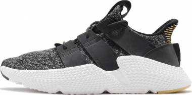 Adidas Prophere - Carbon Pyrite