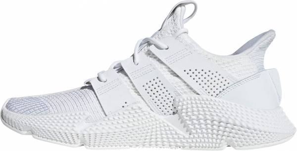 17e3ed1b35f205 Adidas Prophere - All 29 Colors for Men   Women  Buyer s Guide ...