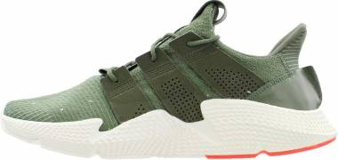 Adidas Prophere - Green