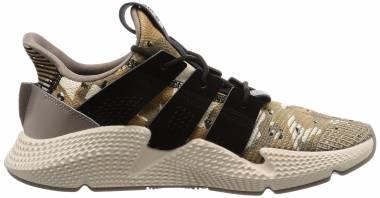 Adidas Prophere - Brown