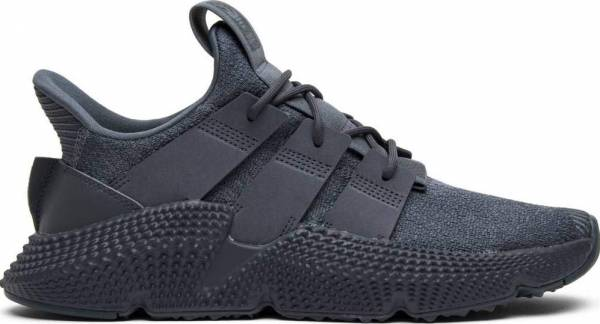 Adidas Prophere Dark Grey