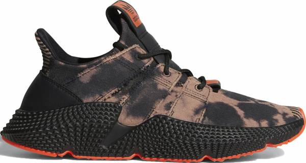 rigidez Ser Almacén  Adidas Prophere sneakers in 10+ colors (only $50) | RunRepeat