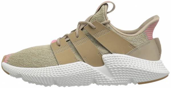 Adidas Prophere - Beige