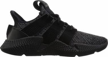 Adidas Prophere - Noir Black