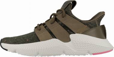 Adidas Prophere - Green (CQ3024)