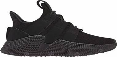 Adidas Prophere - Black Core Black Carbon Grey One F17 Core Black Carbon Grey One F17
