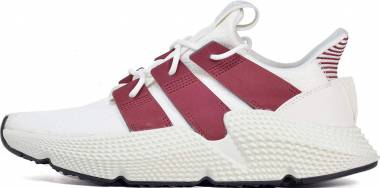 Adidas Prophere - White (D96658)