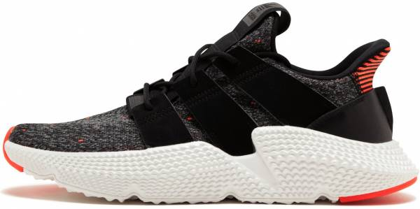 best deals on wholesale good texture Adidas Prophere