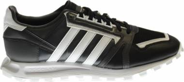 Adidas Racing 1 - Black