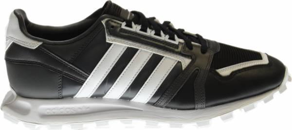 Adidas Racing 1 Blue;White
