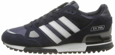 big sale 7196a 1eb0b Adidas ZX 750