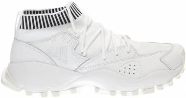 Adidas Seeulater OG - RunningWhite/RunningWhite/CoreBlack