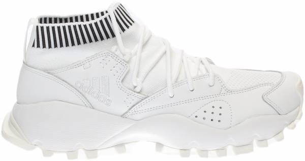 Adidas Seeulater OG White