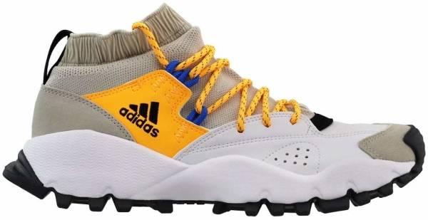 Adidas Seeulater OG