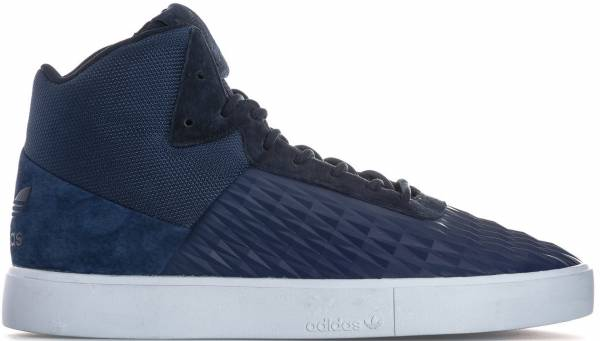 Adidas Splendid Azul