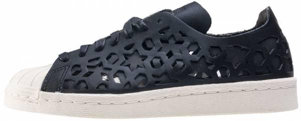 Adidas Superstar 80s Cutout