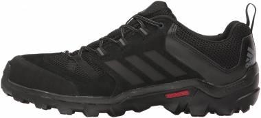 Adidas Caprock - Black/Granite/Night Met.