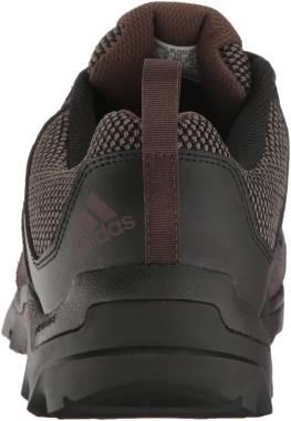 fc9fdd3ef6178 Adidas Caprock