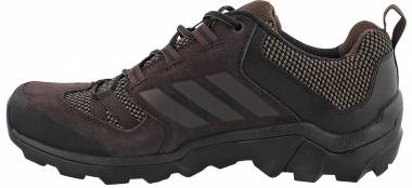 Adidas Caprock Brown Men