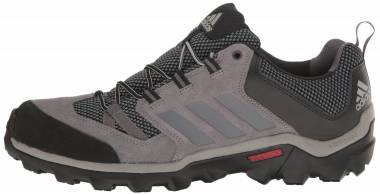 Adidas Caprock - Granite/Vista Grey/Black (AF6098)
