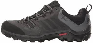 Adidas Caprock GTX - BLACK