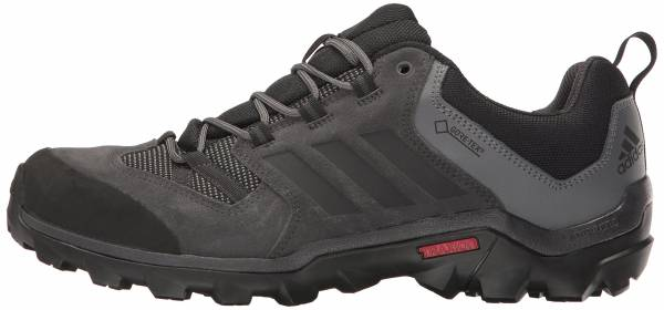 12 Reasons to NOT to Buy Adidas Caprock GTX (Mar 2019)  c1082f321d2