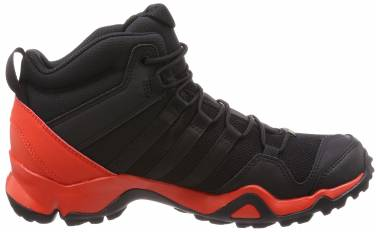 in stock retail prices new york 75 Best Black Hiking Boots (October 2019)   RunRepeat