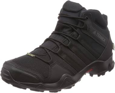 promo code amazing selection new specials Adidas Terrex AX2R Mid GTX