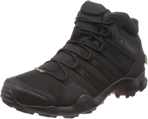 Dispuesto Interpretación Continuo  Adidas Terrex AX2R CM7725 Men's Hiking/Trail Shoes Clothing, Shoes &  Accessories Athletic Shoes