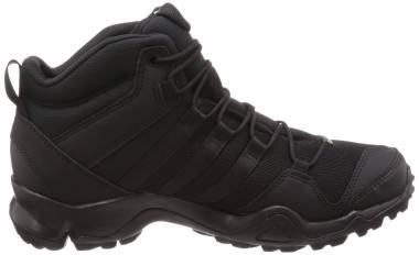 12 Best Adidas Hiking Boots (Buyer's Guide) | RunRepeat